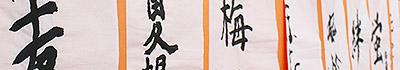 banner_40070rec01